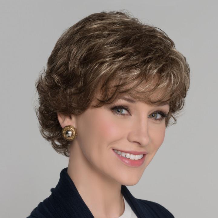 Парик NANCY . Ellen Wille