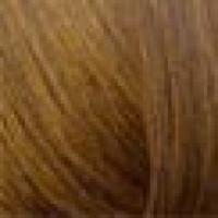 Натуральный волос